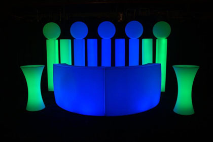 LED-Glow-Furniture-1