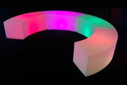 LED-Glow-Furniture-3